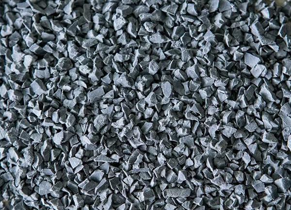 Nicho E005-211M Grey